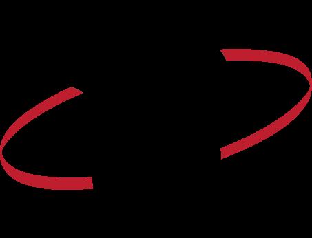 Black-3D-logo