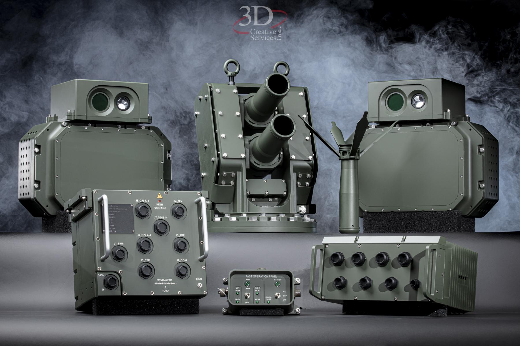 Iron-Fist-GD-3DCS-0006